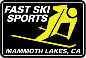 Fast Ski Sports in Mammoth Lakes, California