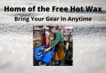 Free Hot Wax (1)