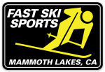 Fast Ski Sports in Mammoth Lakes